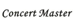 雅琴伙伴-Concert Master