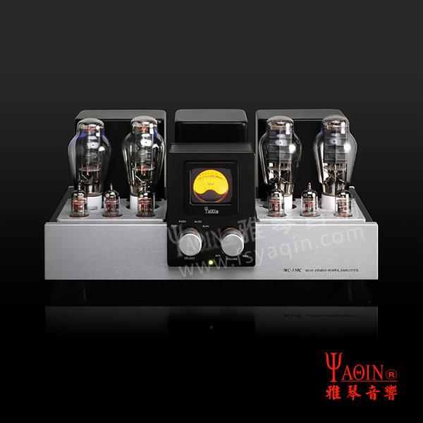 雅琴 MC-550C